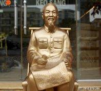 bac_ho_ngoi_doc_bao_bang_dong_60cm.jpg