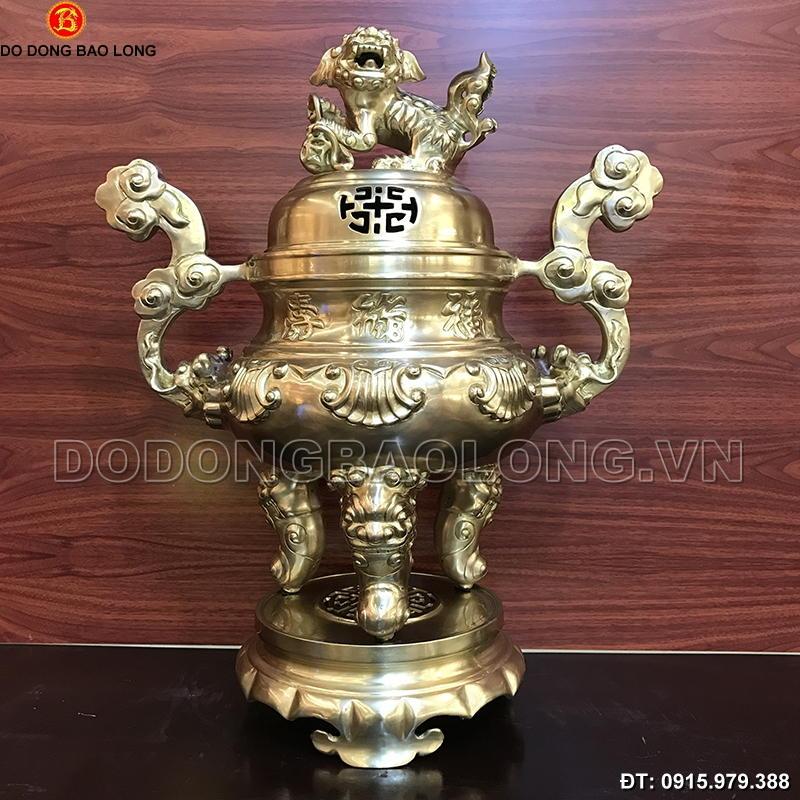 dinh_dong_tho_cung_phuc_loc_tho_60cm.jpg