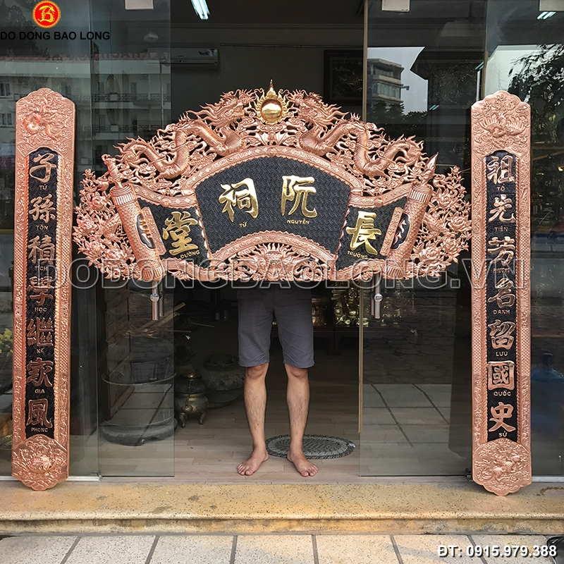 cuon_thu_cau_doi_bang_dong_1m76.jpg