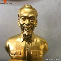 tuong_ban_than_bac_ho_dat_vang_37cm.jpg