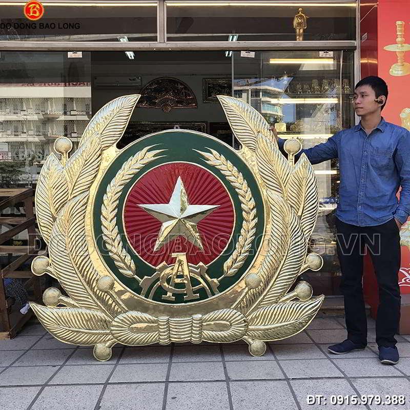 huy_hieu_cong_an_bang_dong.jpg