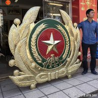 ban_huy_hieu_cong_an.jpg