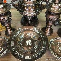 do_dong_kham_ngu_sac_50cm.jpg