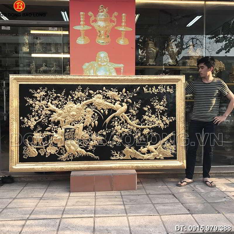 tranh_vinh_hoa_phu_quy_ma_vang_24k.jpg