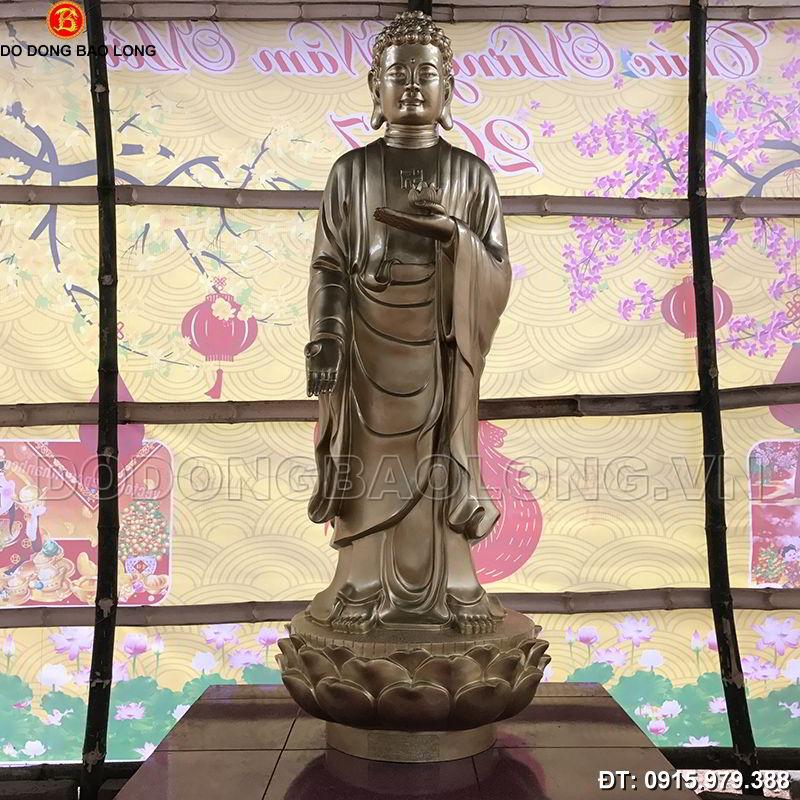 tuong_dong_a_di_da_1m7.jpg