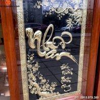 tranh_chu_nhan_thu_phap.jpg