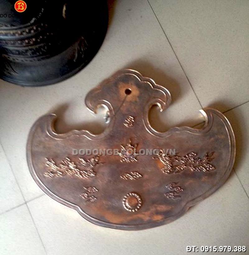 khanh_dong.jpg