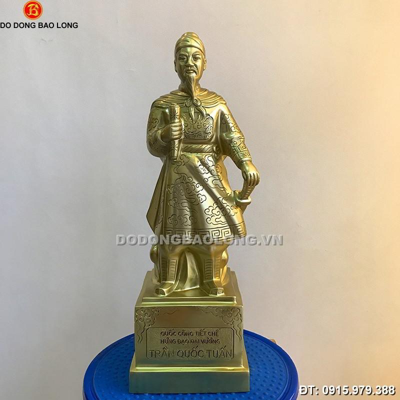 tuong_tran_hung_dao_cao_42cm.jpg