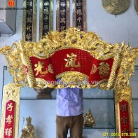 cuon_thu_cau_doi_bang_dong_ma_vang_24k.jpg