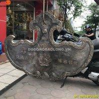 khanh_dong_30kg.jpg