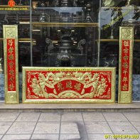 hoanh_phi_cau_doi_ma_vang_1m55.jpg