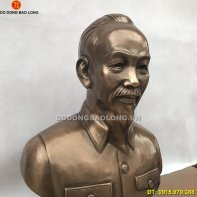 tuong_bac_ho_cao_45cm.jpg