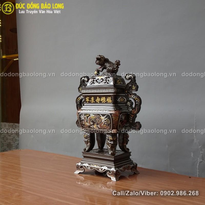 dinh-dong-vuong-kham-ngu-sac-60cm-13.JPG