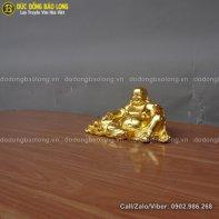 tuong-di-lac-ngoi-dat-vang-9999-27cm-1.JPG