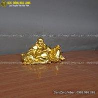 tuong-di-lac-ngoi-dat-vang-9999-27cm-2.JPG