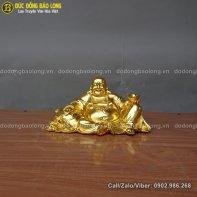 tuong-di-lac-ngoi-dat-vang-9999-27cm.JPG