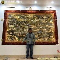 tranh-coi-nguon-que-huong-bang-dong-3m4-2m16-cho-khach-phu-ly-16.JPG