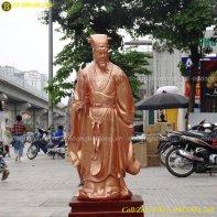 tuong_khong_minh_dong_do_cao_69cm_1.JPG