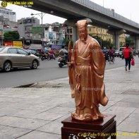 tuong_khong_minh_dong_do_cao_69cm_3.JPG