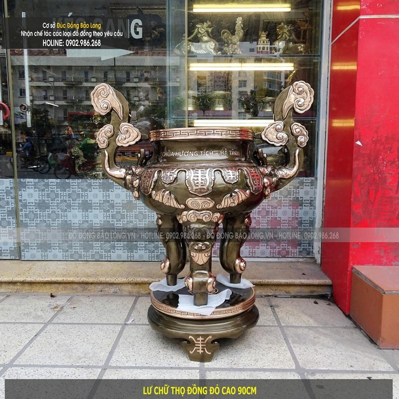 lu-huong-dong-chu-tho-90cm-cho-chua-huong-tich_(1).JPG