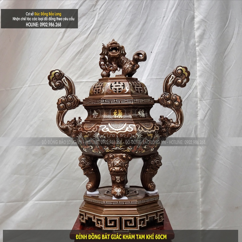 dinh-bat-giac-kham-tam-khi-cao-60cm_(1).JPG