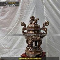 dinh-bat-giac-kham-tam-khi-cao-60cm_(3).JPG