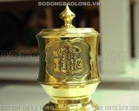 dai_tho_bang_dong_dai_loan.jpg