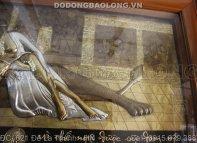 tranh_dong_treo_tuong_dep.jpg