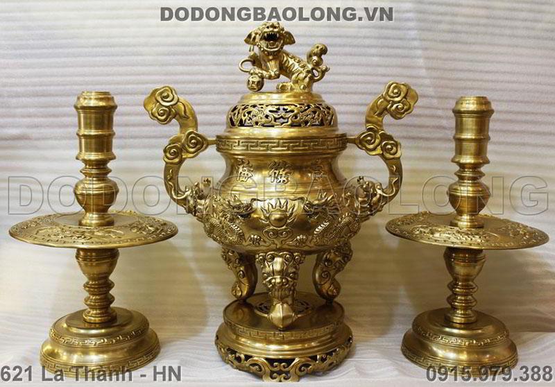 tam_su_bang_dong_duc_rong_noi_1.jpg