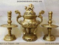 do_tho_bang_dong_duc_noi_long_phung_1.jpg