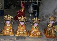 duc_tuong_thanh_mau_1.jpg
