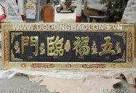 hoanh_phi_ngu_phuc_lam_mon_bang_dong.jpg