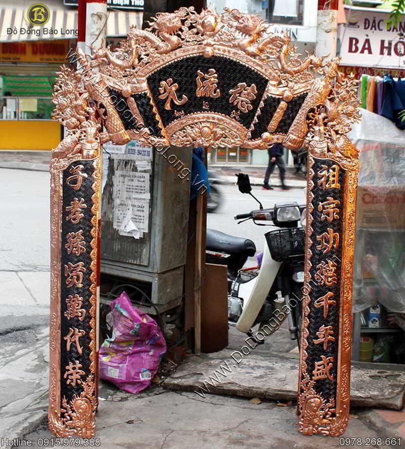 cuon_thu_cau_doi_bang_dong.jpg