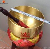 chuong_dong_dang_bat.jpg