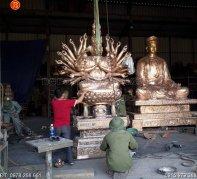 duc_tuong_phat_quan_am_nghin_mat_nghin_tay.jpg