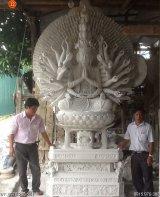 mau_tuong_phat_quan_am_nghin_mat_nghin_tay.jpg