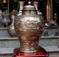 ban_choe_tho_kham_ngu_sac_60cm.jpg