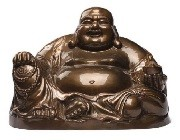 tượng phong thủy